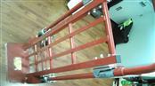 DAYTON Miscellaneous Tool 6W855J